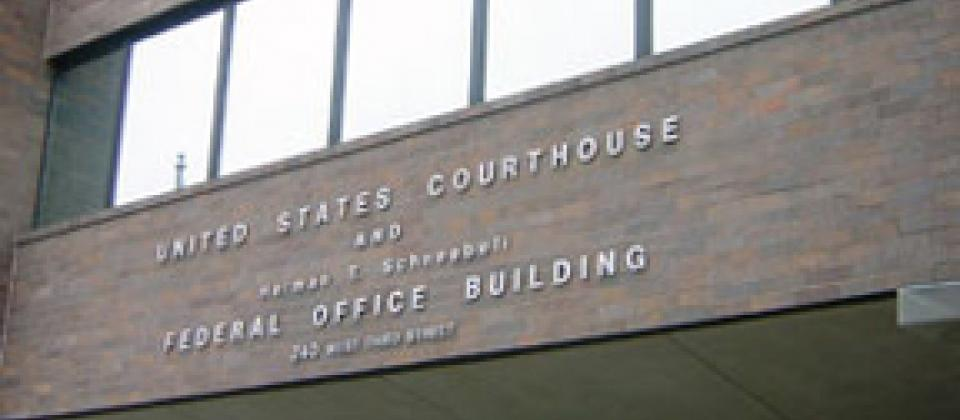 Middle District of Pennsylvania | UNITED STATES PROBATION & PRETRIAL